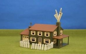 签订房屋装修合同的注意事项有哪些