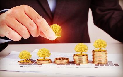 小微企业贷款优惠政策有哪些