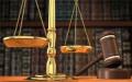 物权法关于房屋拆迁有什么规定
