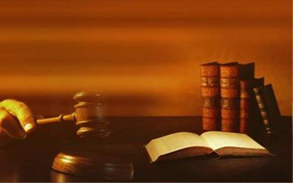 消费者权益保护法的立法基础是什么