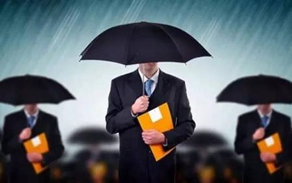 个人医疗保险理赔需要注意什么