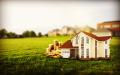 二手房房产证抵押贷款办理流程
