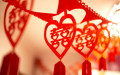 中国男女结婚法定年龄