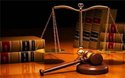 禁止协议离婚的情形