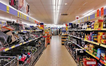 消费者权益保护法对公益诉讼的规定