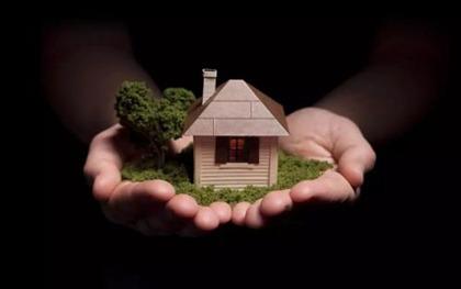 小产权房买卖可能会引发的纠纷