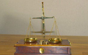 遗嘱见证人的法律责任有哪些