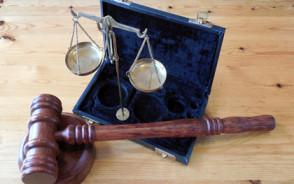 继承人作为遗嘱见证人遗嘱效力问题