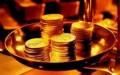 职工退休工资新规定有哪些
