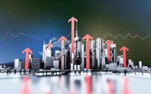 信托投资公司的业务方向与定位