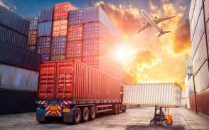出口退税新政策对企业有哪些影响