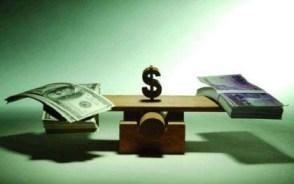 股权变更代办的费用标准