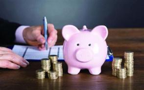 固定资产投资项目都有哪些分类