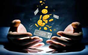 如何控制应收账款风险