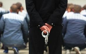 假释考验期内犯新罪如何处理