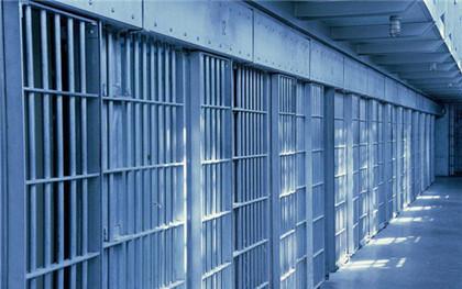 酒駕入刑標準是什麽