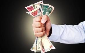 异地购房商业贷款的条件