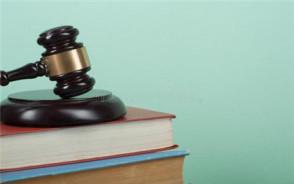 民事法律关系的主体包括哪些