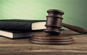 行政诉讼立案的范围