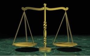 行政诉讼证人证言的规定