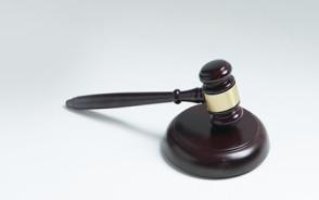 行政诉讼证据的分类