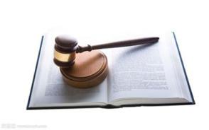 行政复议范围和行政诉讼范围的关系