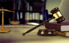 行政诉讼地域管辖的规定