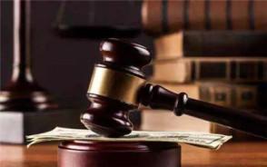 行政诉讼法管辖的规定