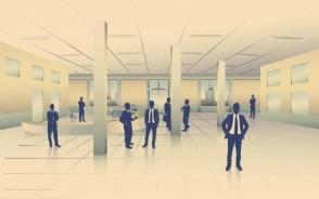 企业破产财产的清偿顺序如何