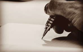 合同诈骗罪立案申请书如何写