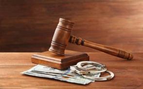 合同诈骗罪立案证据的规定