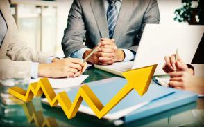合伙企业注册流程有哪些