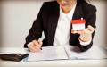 房屋贷款到期怎么办理