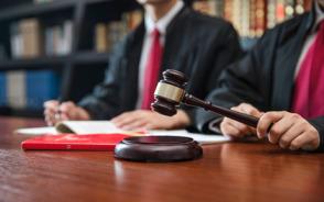 审理国家赔偿案件程序的规定