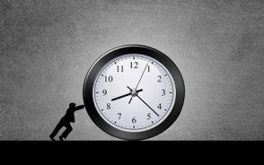 劳动法对延长工作时间的规定如何