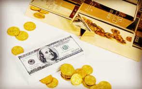 开设赌场罪罚金数额的法律依据