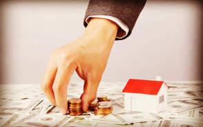 异地住房公积金贷款条件有哪些