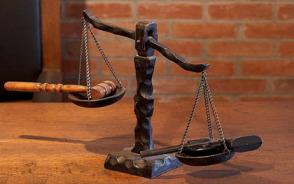 劳动争议仲裁时效中断法定情形