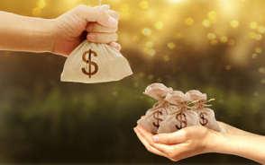 破产财产清偿顺序是什么
