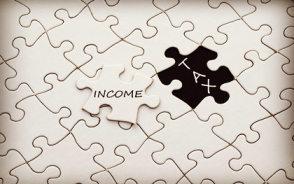 个税改革后个税计算方法如何
