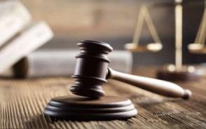民事判决书生效日期怎么算