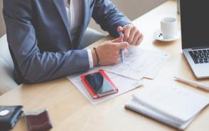 子公司股权转让流程是什么