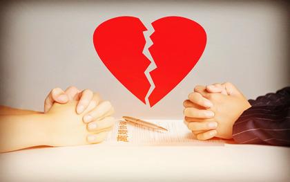 离婚财产纠纷律师收费标准
