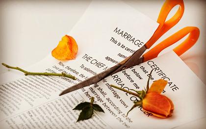 离婚协议书合法有效条件