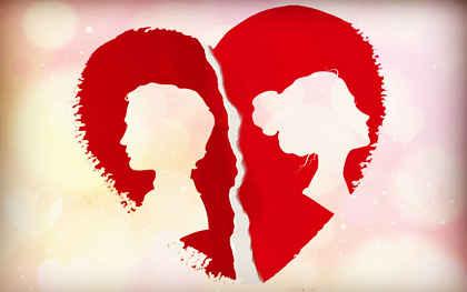 民政局离婚手续要什么证件