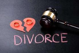 离婚协议书内容可以更改吗
