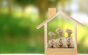 离职住房公积金提取条件是什么