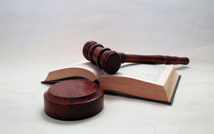 物权法如何保护私有财产
