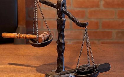 物权法车位的规定是怎样的