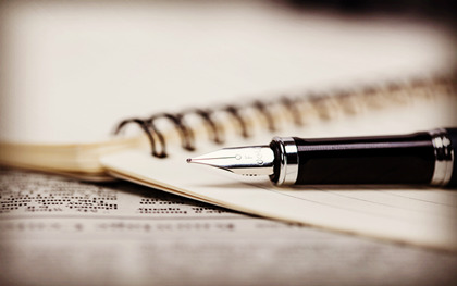 2019欠条怎么写才能在法律上生效